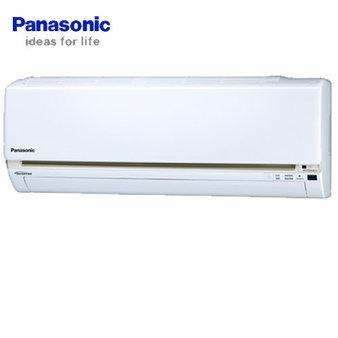 Panasonic 國際 CU-LJ80BCA2/CS-LJ80BA2 變頻冷專冷氣