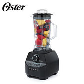 美國 OSTER  BLSTVB 旗艦級 營養管家 調理機