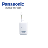 Panasonic 國際 智慧無線控制器CZ-T004
