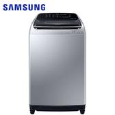 Samsung 三星 WA15N6780CS 洗衣機 15kg 貝殼手洗槽 手洗水流 二代威力淨完售
