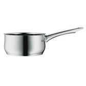 限定◢ WMF 16cm單手鍋