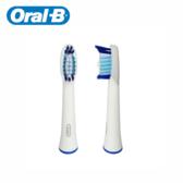 Oral-B 歐樂B SR32-4 音波電動牙刷刷頭 (4入)