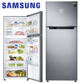 Samsung 三星 RT43K6239SL 冰箱 443L 雙循環冷卻系統 快速冷凍/快速冷藏