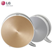 LG 樂金 PS-V329CS/PS-V329CG 空氣清淨機 銀/金 大漢堡 燈號顯示 全方面淨化