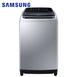 Samsung 三星 WA16N6780CS 洗衣機 16kg 魔登銀 雙效手洗 二代威力淨