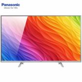 Panasonic 國際 TH-49E410W 49吋 IPS LED 液晶電視