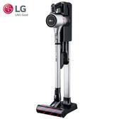 【熱銷萬台】LG 樂金 A9PBED2X 吸塵器 智慧變頻馬達 可更換式鋰電池 送特福鍋