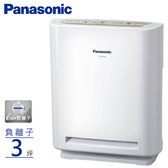 Panasonic 國際 F-P15EA 清淨機