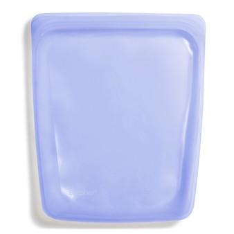 美國 Stasher 大長形矽膠密封袋 (紫外光)