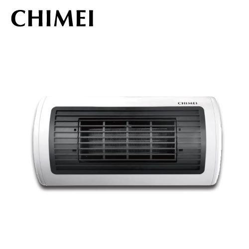CHIMEI 奇美 HT-CR2TW1  PTC陶瓷電暖器