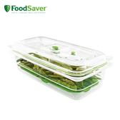 Foodsaver 真空密鮮盒 特大 真空機配件/耗材 2.3L 1入 真空保鮮機 可微波可冷藏冷凍