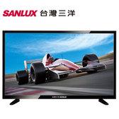 SANLUX 台灣三洋 SMT-32MA1 32型LED背光液晶顯示器