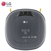LG 樂金 VR66715LVM 吸塵器  HEPA濾網 雙智慧鏡頭導航