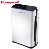Honeywell HPA720WTW 智慧淨化抗敏空氣清淨機