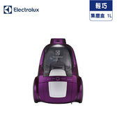 Electrolux 伊萊克斯 ZLUX1850 輕巧靈活吸塵器