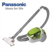 Panasonic 國際牌 MC-CL630 大吸力吸塵器