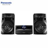 Panasonic 國際 SC-UX100 組合音響
