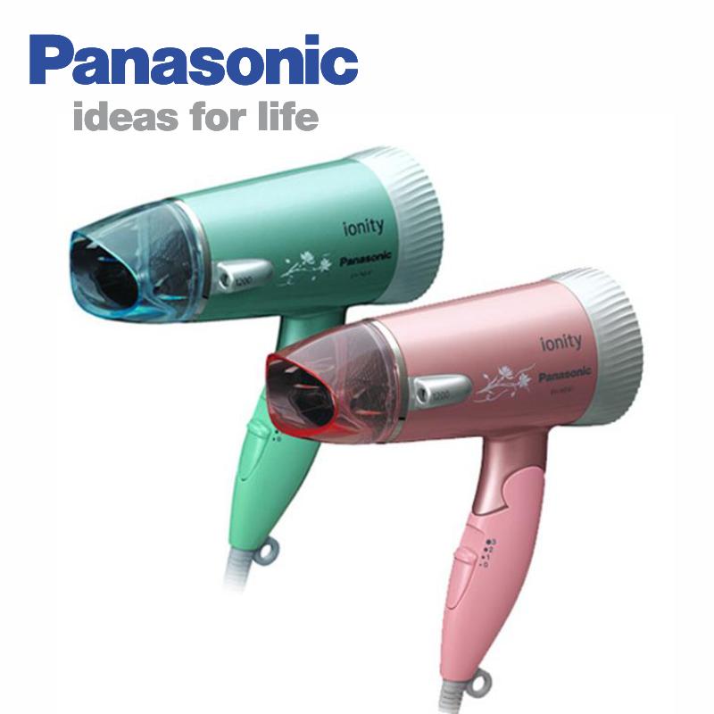 Panasonic 國際牌 EH-NE41-A/P 吹風機