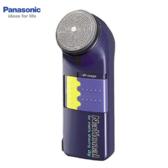 Panasonic 國際 ES-699-AP單刀旋轉電動刮鬍刀