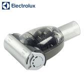 Electrolux 伊萊克斯 ZE060 布質專用小渦輪毛刷 吸塵器配件