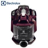 Electrolux 伊萊克斯 ZUF4303REM 雙通道旋風鎖塵臥式有線吸塵器