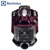 Electrolux 伊萊克斯 ZUF4303REM 吸塵器 臥式 雙通道旋風鎖塵 零卡污集塵系統