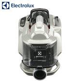 Electrolux 伊萊克斯 ZSP4304PP 吸塵器 臥式 極靜氣流科技系統 高品質鎖塵力過濾