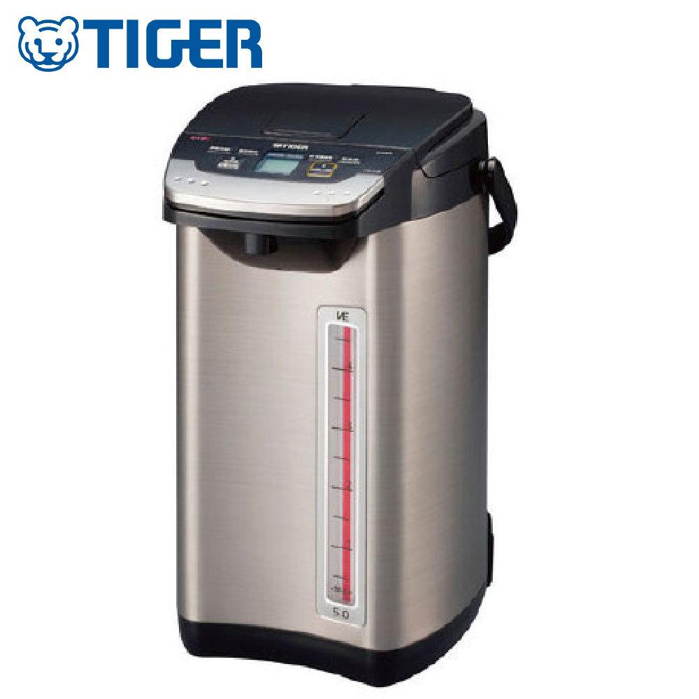 TIGER虎牌 PIE-A50R 5L真空熱水瓶