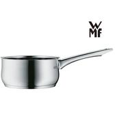 【德國  WMF品牌慶】DIADEM PLUS系列16cm單手鍋
