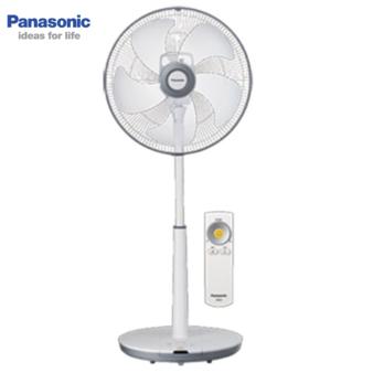 Panasonic 國際 F-S16DMD 16吋 ECO 節能直流電風扇
