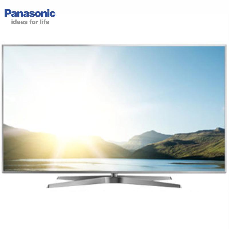 Panasonic 國際 TH-58EX750W 58吋 4K UHD LED 液晶電視
