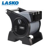 Lasko 樂司科 4905TW AirPlus威力星噴射渦輪高效涼風扇電風扇