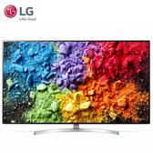 LG 樂金 55SK8500PWA 電視 55吋 奈米4K 四規HDR高動態對比 客訂商品