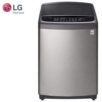 LG 樂金 WT-SD126HVG 洗衣機 12kg 自動過濾系統