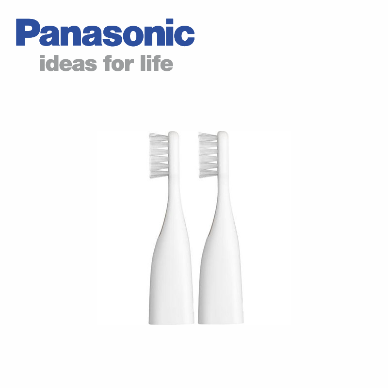 Panasonic 國際牌 WEW0959-W 音波震動EW-DS32 專用刷頭