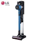 【熱銷萬台】LG 樂金 A9PBED 吸塵器 快清式無線 可更換式鋰電池 送特福鍋