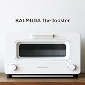 BALMUDA The Toaster K01J 白 土司機 實現了香濃的風味及口感