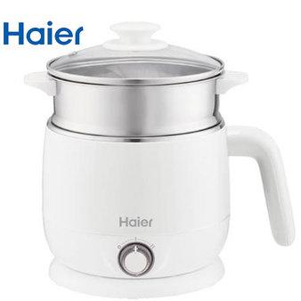 Haier 海爾 迷你美食鍋 HB-K039MW