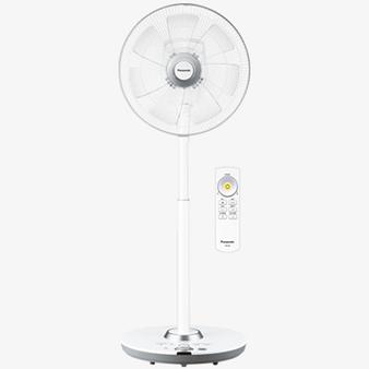 Panasonic 國際 F-H14GND 電風扇