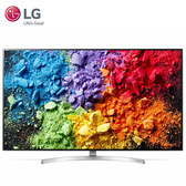 LG 樂金 65SK8500PWA 電視 65吋 奈米4K 四規HDR高動態對比 客訂商品