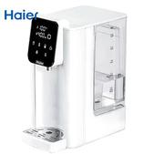 Haier 海爾 瞬熱式淨水器-小海豚 WD251