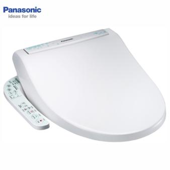 Panasonic 國際 DL-EH20TWS 溫水便座 完售