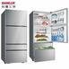 SANLUX 台灣三洋 SR-C560DVG 冰箱 560L 光感應節能控制 3D立體冷流