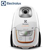Electrolux 伊萊克斯 ZUS4065PET 吸塵器 臥式 極靜氣流 多重高效過濾系統
