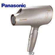 Panasonic 國際 極潤奈米水離子 吹風機 迷霧金 EH-NA0E-H