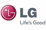 LG 樂金