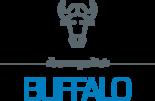Buffalo 牛頭牌