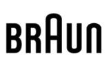 BRAUN 百靈