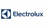 Electrolux 伊萊克斯