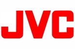 JVC / 瑞旭